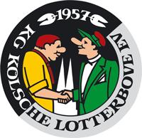 KG Kölsche Lotterbove e.V. 1957