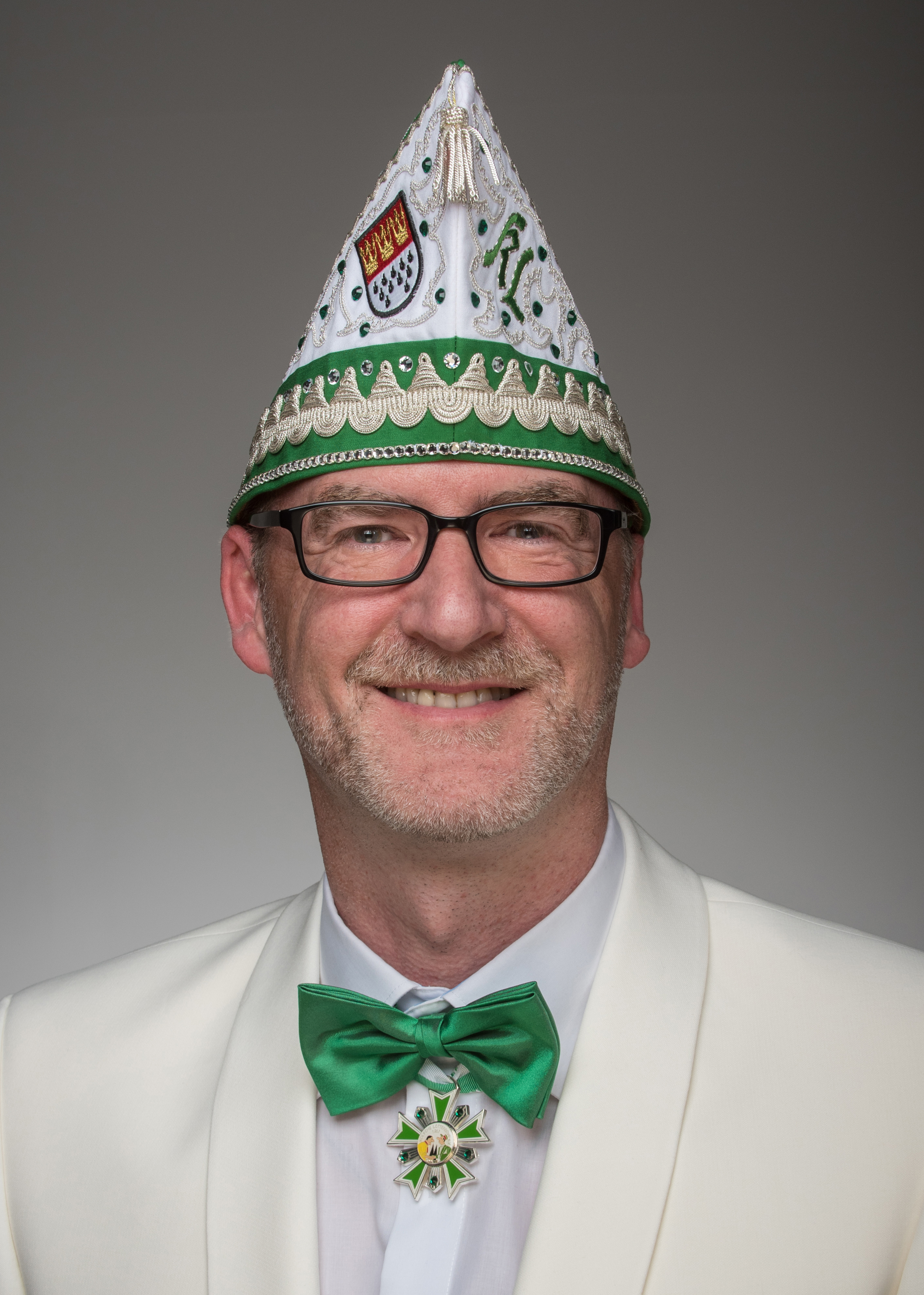 Hans-Dieter Riehl