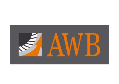 Sponsor - AWB