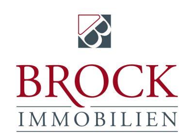 Sponsor - Brock Immobilien