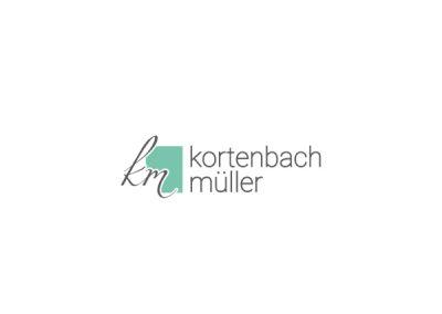 Sponsor - Kortenbach Müller