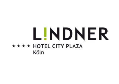Sponsor - Lindner Hotel