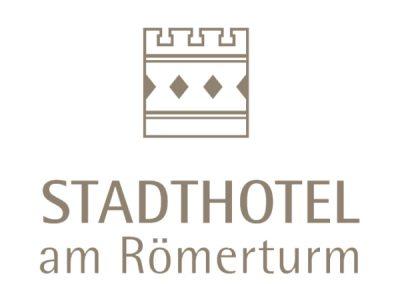 Sponsor - Stadthotel Römerturm